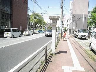 IMG_b8.jpg